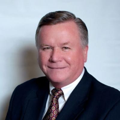 Noel R. Herchell, CEI