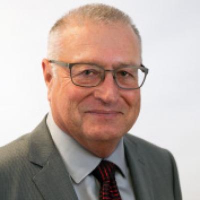 Michael D. Farris